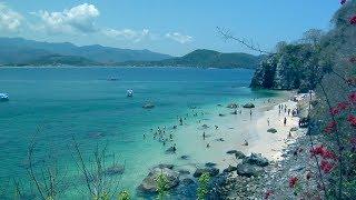Download Nayarit Paraíso del Pacifico /// Rincón de Guayabitos Video