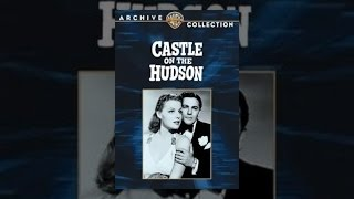 Download Castle on the Hudson Video