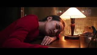 Download Film Trailer: Laskovoe bezrazlichie mira / The Gentle Indifference oftheWorld Video