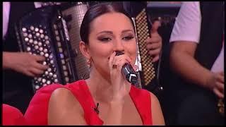 Download Aleksandra Prijovic i Stoja - Splet (LIVE) - GK - (TV Grand 21.09.2015.) Video