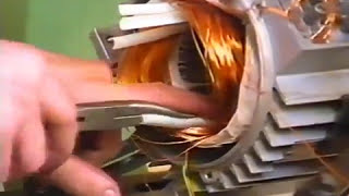 Download winding of motor | new technology arises Video