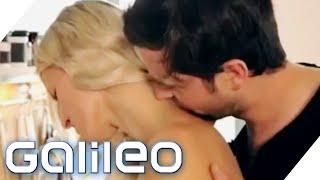 Download 15 Sexmythen in 15 Minuten | Galileo Video