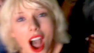 Download Taylor Swift Got WASTED At Coachella?? | What's Trending Now Video
