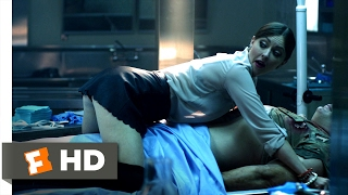 Download See No Evil 2 (2014) - Hot and Cold Scene (1/10) | Movieclips Video