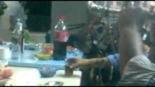 Download SARILAR gondo hüseyin özkan neden gülo.mp4 Video