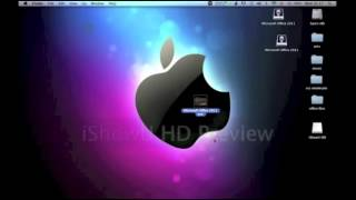 Download Microsoft Office 2011 14.0.0 Final for Mac Download Full Version Video