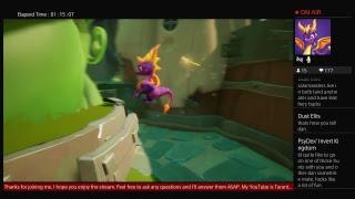 Download Spyro 2 Part 3 Video