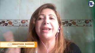 Download ¡Prepárate Nicolás! Hay un sector militar que espera el 10E #LaMañanaEVTV - SEG 05 Video