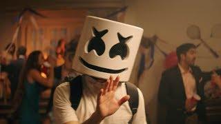 Download Marshmello - Find Me Video
