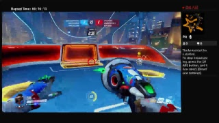 Download Overwatch Summer Games Copa Lucio Ball Placements by Myself (So Lonely) :( Video