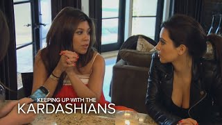 Download KUWTK | Water Birth at Home | E! Video
