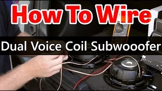 Subwoofer Pioneer TS-W3004 SPL - 1000RMS Free Download Video
