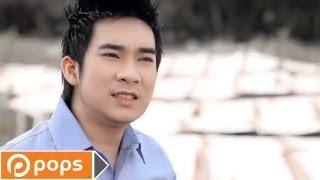 Download Bình Yên - Quang Hà Video