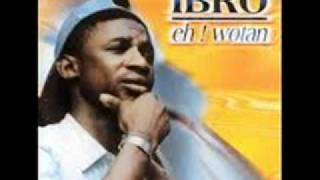 Download IBRO DIABATE - A B D Video