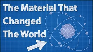 Download Aluminium - The Material That Changed The World Video