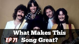 Download What Makes This Song Great? Ep.71 BOSTON (#2) Video