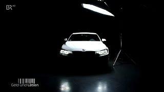 Download [DOKU] 100 Jahre BMW - Ist der Autobauer fit für die Zukunft? Video