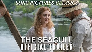 Download The Seagull | Official Trailer HD (2018) Video