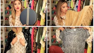 Download Thrift Store Haul (Fashion + Home) Video