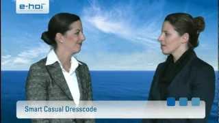Download Der Dresscode auf Kreuzfahrten - e-hoi Video
