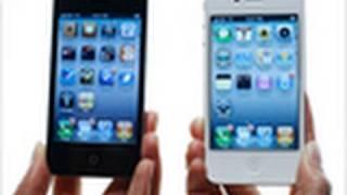 Download 64GB iPhone 4 Black / White WWDC 2011 Apple Launch? Verizon Retailer Reference 64 Version?! Video