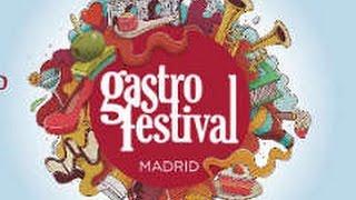 Download Gastrofestival 2017 Video