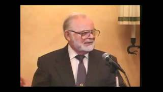 Download The Quigley Formula - G. Edward Griffin lecture Video
