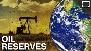 Download How Much Oil Is Left On Earth? Video