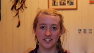 Download How I healed my Fibromyalgia! Video
