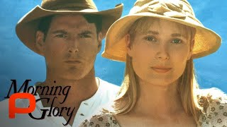 Download Morning Glory (Full Movie) Drama Romance Crime | Christopher Reeve Video