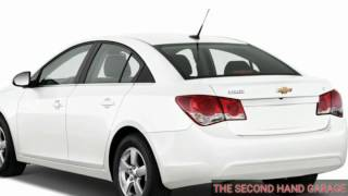 Download Top Diesel Used Sedan Cars under Rs.5 Lakhs ( Available in second hand market ) Video