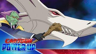 Download Episode 51 - Bakugan|FULL EPISODE|CARTOON POWER UP Video