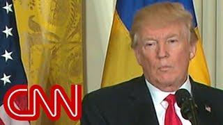 Download Trump: Trade war won't hurt us Video