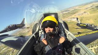 Download Breitling Jet Team Media Flight Video