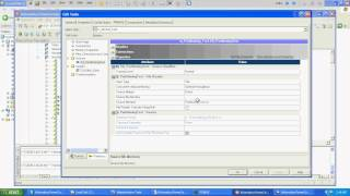 Download Informatica : Partitioning Basic Example - Part 1 Video