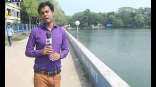 Download Comilla Division Name Change News by Riaz Sumon Ekushey Television Ltd. 14.03.17 Video
