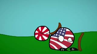 Download Stick War - Countryball Animation [WWII] (#2) Video