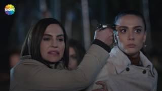 Download Cesur Yürek 21.Bölüm (Final) | Ece, Süreyya'yı vurdu Video
