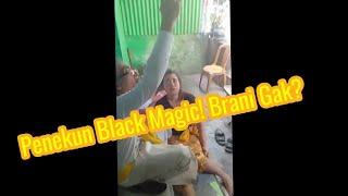 Download Begini Jro Balian jika Ditantang Video