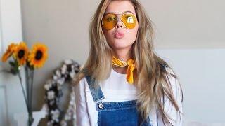 Download My Sunglasses Collection / Mоя колекция очков Video