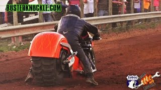 Download DIRT DRAG BIKES WIDE OPEN THROTTLE Video