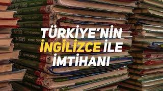 Download türkiye'nin ingilizce ile imtihanı Video
