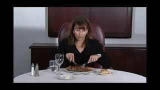 Download Business Dining Etiquette - Part 1 of 3 Video