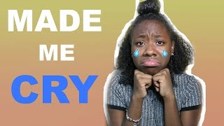 Download STORYTIME : SUBSITUTE TEACHER MADE ME CRY Video