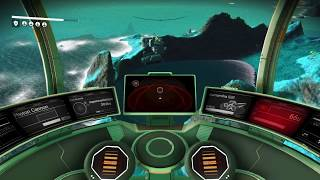 Download Coolest Player Base Found So Far Duplicate decal again No Man's Sky Video