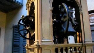 Download Il ″Campanilino″ di Meda (1926) Video