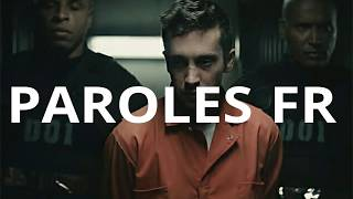 Download Twenty One Pilots - Heathens (from suicide squad) (traduction fr) Video