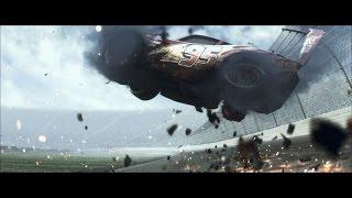 Download Cars 3 - Teaser Trailer - Official Disney Pixar | HD Video