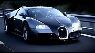 Download The Bugatti Veyron Race - Jeremy vs Hammond and May - BBC Video