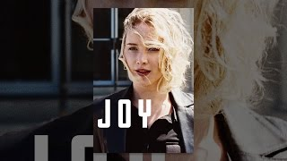 Download Joy Video